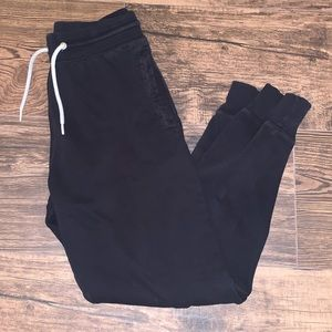 2 Pairs of Boys H&M Joggers